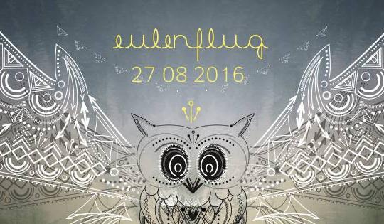 Eulenflug 2016