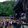 Taubertal-Festival---Gelände
