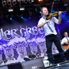 Fiddlers Green - Taubertal Festival