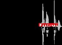 (c) 2018 Konzert-Agentur-Rothenburg
